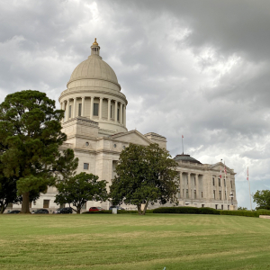 Arkansas 1st State to Ban Surgery for Transgender Youth