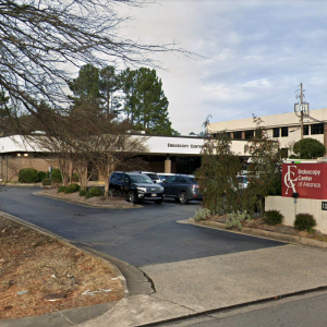 Endoscopy Center Sells for $3.2M