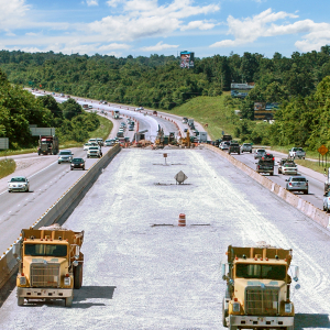 SPONSORED: Why Great Roads Are Essential to Arkansas Success