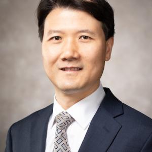 UA Professor Receives $1.25M Grant