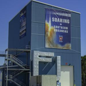 Lockheed Martin Strikes $4.4B Deal to Buy Aerojet Rocketdyne