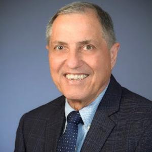 NLRCVB's Bob Major to Retire Dec. 31