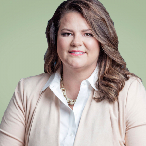 Challenges, Opportunities Amplified as Christine Gronwald Finds Supporters to Back EAST