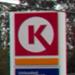 Sherwood Circle K Sale Surpasses $5.2M (Real Deals)