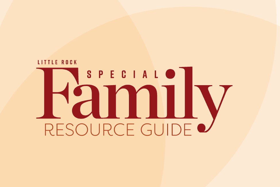 2020 LR Special Family Resource Guide cover 101217