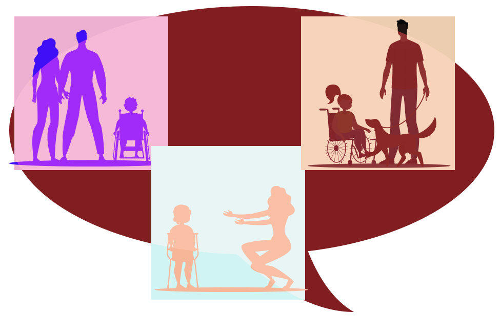 special family parent chat 133341 shutterstock
