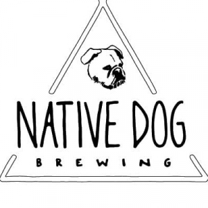 Native Dog Brewing Plans for Camden