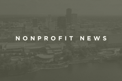 Nonprofit News: February Edition