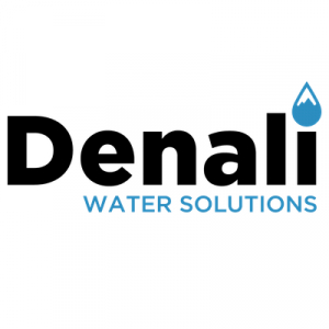 Denali Water Buys Assets of Pennsylvania Company