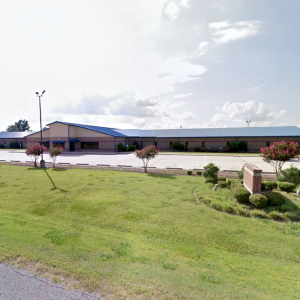 Pair of County Human Services Offices Sold