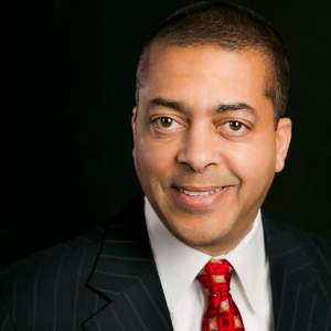 Webb Joins Cigna (Movers & Shakers)