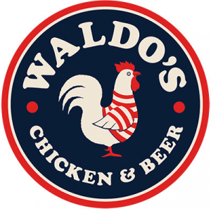 Waldo's Coming to Arkansas