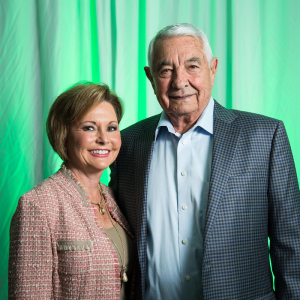 Arkansas Tech Gets $6M, the Largest Gift in Its History