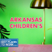 Best Places to Work: Arkansas Children's