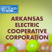Best Places to Work: Arkansas Electric Cooperative Corporation