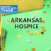 Best Places to Work: Arkansas Hospice