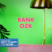 Best Places to Work: Bank OZK