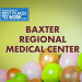 Best Places to Work: Baxter Regional Medical Center