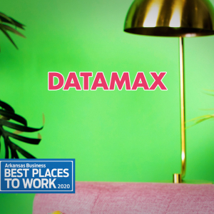 Best Places to Work: Datamax Inc.