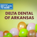 Best Places to Work: Delta Dental of Arkansas