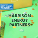 Best Places to Work: Harrison Energy Partners