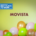 Best Places to Work: Movista
