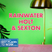 Best Places to Work: Rainwater Holt & Sexton