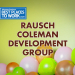 Best Places to Work: Rausch Coleman Development Group