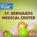 Best Places to Work: St. Bernards Medical Center
