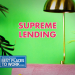Best Places to Work: Supreme Lending