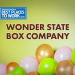 Best Places to Work: Wonder State Box Company Inc.