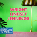 Best Places to Work: Wright Lindsey Jennings