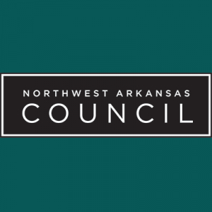 Northwest Arkansas Council Offers Incentives to Lure Remote Workers