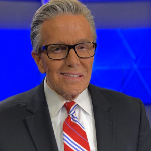 Craig Cannon, NWA's Dean of Anchors, Retires at 65