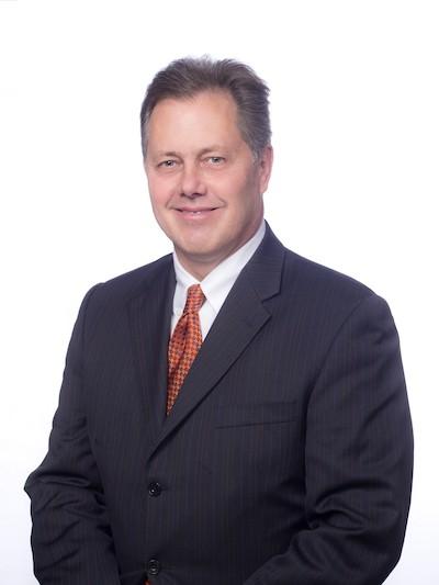 Relyance Bank Names Joey Moll SVP