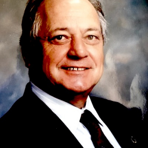 Jack Kinnaman, Founder of Kinco Constructors, Dies at 86
