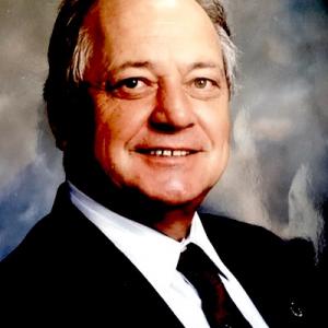 Jack Kinnaman, Founder of Kinco Constructors, Dies at 86