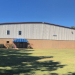 Richardson Buys Pyramid Interiors Warehouse for $1.5M