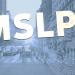 About the Main Street Lending Program (Madeline McElhanon Commentary)