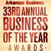 Here Are the Finalists for the 33rd Annual Business of the Year Awards