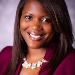 Delta Population Health Institute Names Tiffny Calloway Director of Operations