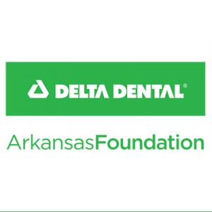 Delta Dental of Arkansas Foundation Awards $500K in Grants