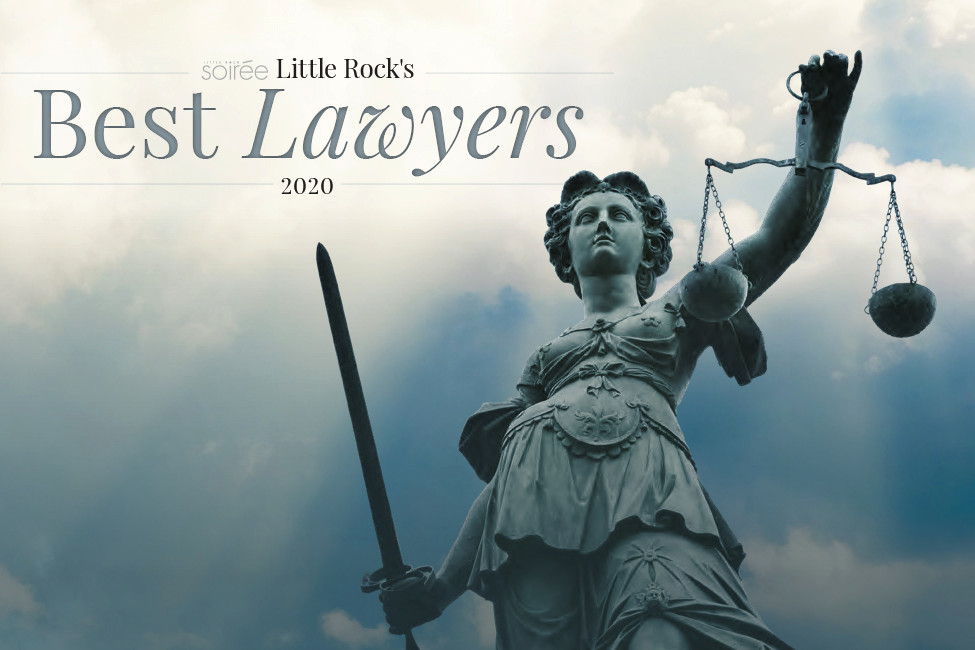 SO Dec2020 133764 LR Best Lawyers 2020 title