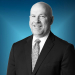 CFO Lifetime Achievement: Greg McKinney, Bank OZK