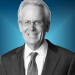 Lifetime Achievement in Accounting: Richard Bell, Bell & Co.