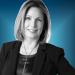 Small Private Company CFO: Julie Carpenter, Radius Group