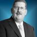 Small Private Company CFO: Brent Mills, pb2 architecture + engineering