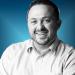 Small Private Company CFO: Jason Keith, Staley Technologies