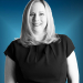 Large Private Company CFO: Gina Dailey, Central Arkansas Group of Universal Health Services