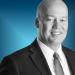 Large Private Company CFO: Hex Bisbee, Multi-Craft Contractors